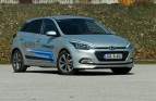 test-hyundai-i20-14-4at-brilliant-2015-proauto-34