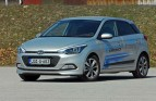 test-hyundai-i20-14-4at-brilliant-2015-proauto-36