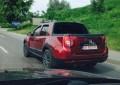 Dacia Duster Pick-up u završnim fazama razvoja?