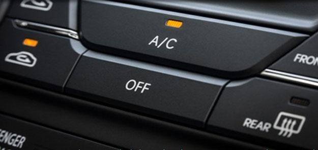 savjeti-proauto-kontrola-klima-uredjaja-23