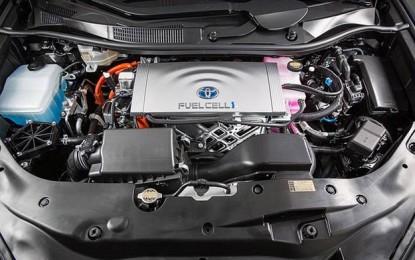 Mazda i Toyota razmatraju realizaciju sporazuma o razmjeni tehnologije
