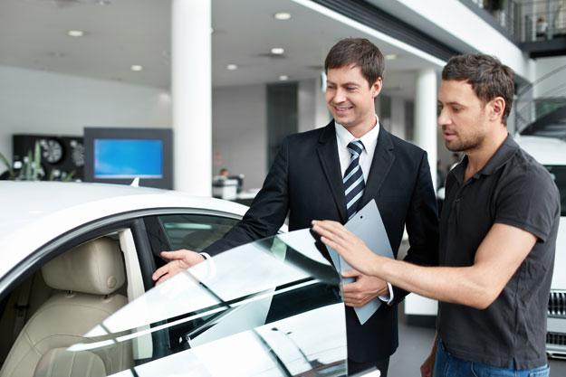 trziste-bih-2015-proauto-prodaja-vozila-salon.jpg