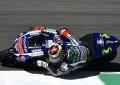 MotoGP – Uzbudljiva trka u Italiji pripala Jorgeu Lorenzu