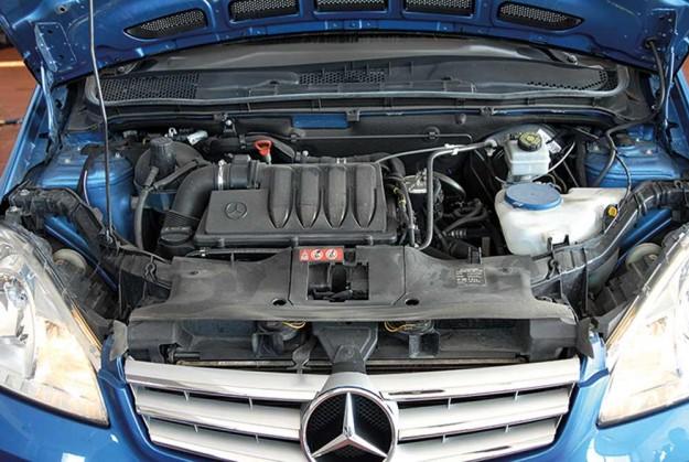 polovni-mercedes-benz-a-klasa-a-180-cdi-w169-proauto-02