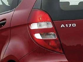 polovni-mercedes-benz-a-klasa-a-180-cdi-w169-proauto-13
