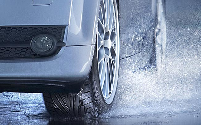 ProAuto – Ako vozite sportski, za gume ne žalite novaca