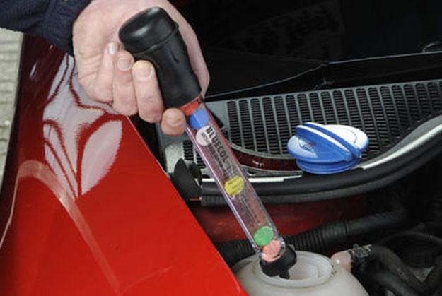 savjeti-sredstva-za-hladjenje-motora-proauto-antifreeze-06