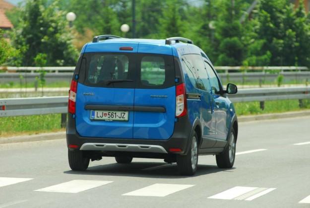 test-dacia-dokker-15-dci-stepway-2015-proauto-02