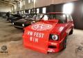 Narednog vikenda održava se 2. Volkswagen BiH Fest [Video i galerija]