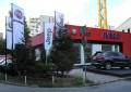 Auto Centar Italy u Sarajevu otvorio prodajni salon automobila grupacije FIAT [Galerija]