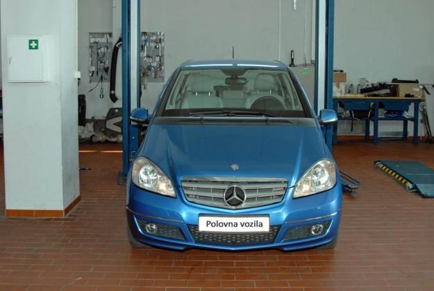 polovni-mercedes-benz-a-klasa-a-180-cdi-w169-proauto-17