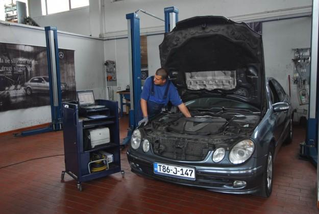 polovni-odrzavanje-servis-mercedes-e-klasa-w211-e220-cdi-e270-cdi-e320-cdi-proauto-01
