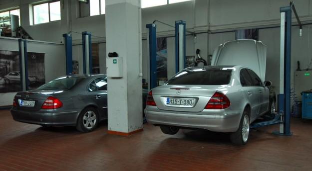 polovni-odrzavanje-servis-mercedes-e-klasa-w211-e220-cdi-e270-cdi-e320-cdi-proauto-03