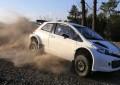 Toyota razvija napredni Yaris WRC i najavljuje povratak u takmičenje