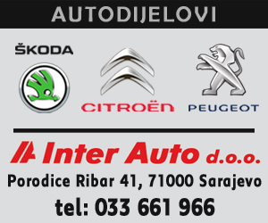 baner-300x250-inter-auto-02.jpg