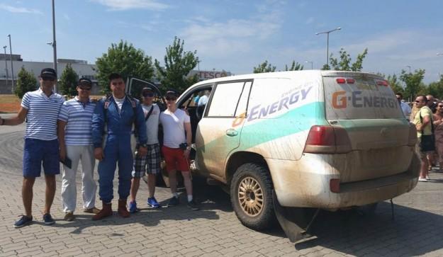 gazpromneft-lubricants-ltd-cross-country-rally-hungarian-baja-2015-medjunarodna-konferencija-proauto-01