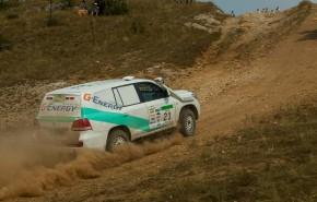 gazpromneft-lubricants-ltd-cross-country-rally-hungarian-baja-2015-medjunarodna-konferencija-proauto-02