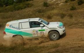 gazpromneft-lubricants-ltd-cross-country-rally-hungarian-baja-2015-medjunarodna-konferencija-proauto-03