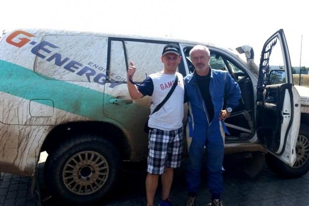gazpromneft-lubricants-ltd-cross-country-rally-hungarian-baja-2015-medjunarodna-konferencija-proauto-04