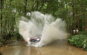 gazpromneft-lubricants-ltd-cross-country-rally-hungarian-baja-2015-medjunarodna-konferencija-proauto-06