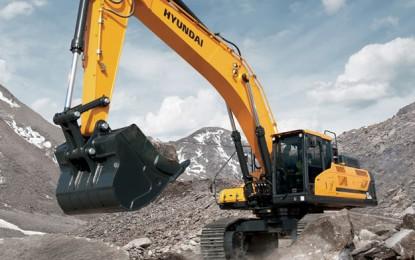 Hyundai Heavy Industries i Scania najavljuju partnerstvo
