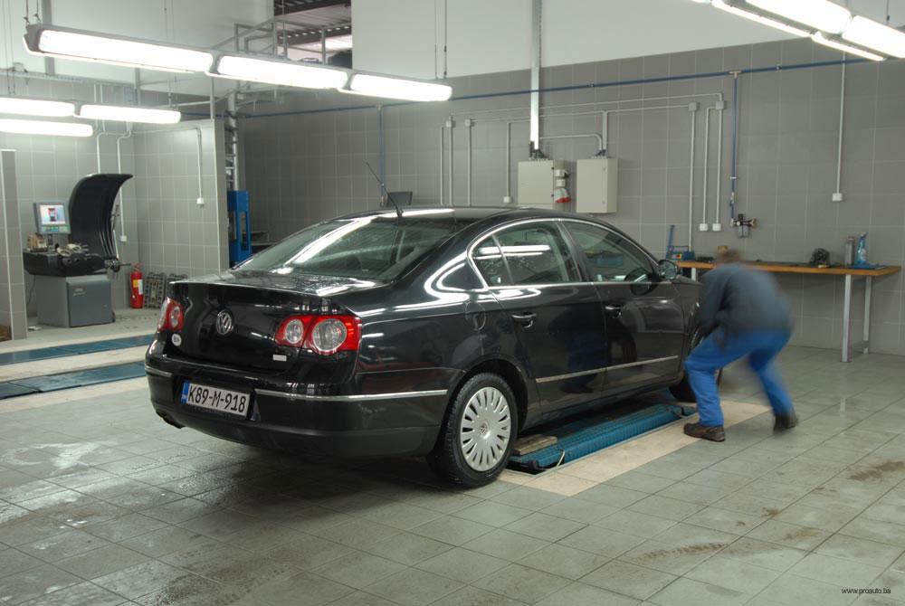 polovni-servis-volkswagen-passat-b6-proauto-03+