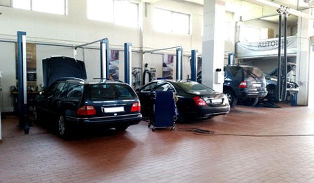 prodajno-servisni-centar-autoline-proauto-02