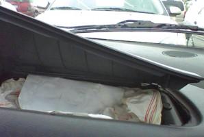 savjeti-zracni-jastuci-air-bag-proauto-05
