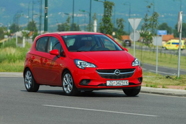 test-opel-corsa-e-5dr-enjoy-start-stop-2015-proauto-02