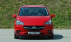 test-opel-corsa-e-5dr-enjoy-start-stop-2015-proauto-05