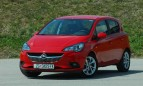 test-opel-corsa-e-5dr-enjoy-start-stop-2015-proauto-06