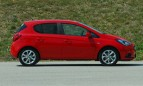 test-opel-corsa-e-5dr-enjoy-start-stop-2015-proauto-11