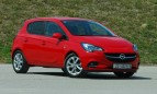 test-opel-corsa-e-5dr-enjoy-start-stop-2015-proauto-12