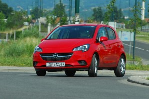 test-opel-corsa-e-5dr-enjoy-start-stop-2015-proauto-15