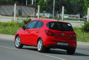 test-opel-corsa-e-5dr-enjoy-start-stop-2015-proauto-16