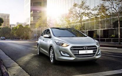 Novi Hyundai i30 u najboljoj ponudi do sada