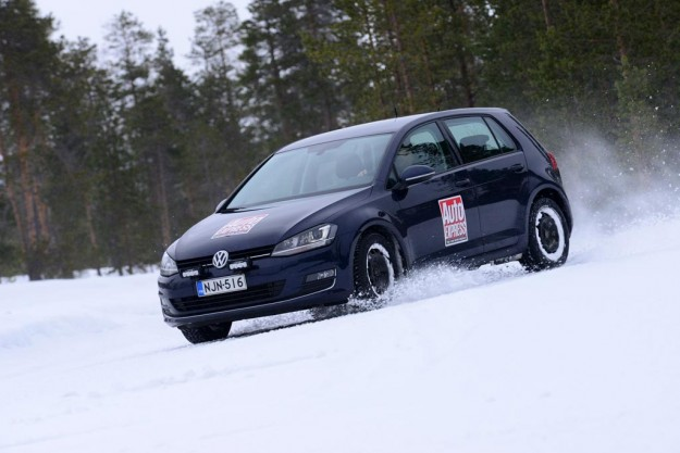 test-all-season-guma-2015-proauto-04