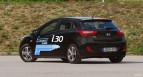 test-hyundai-i30-fl-1-4-dohc6mt-isky-plus-2015-proauto-13