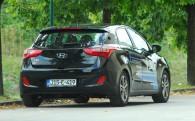 test-hyundai-i30-fl-1-4-dohc6mt-isky-plus-2015-proauto-24