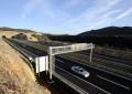 Novih 60 miliona eura za izgradnju autoceste na koridoru Vc
