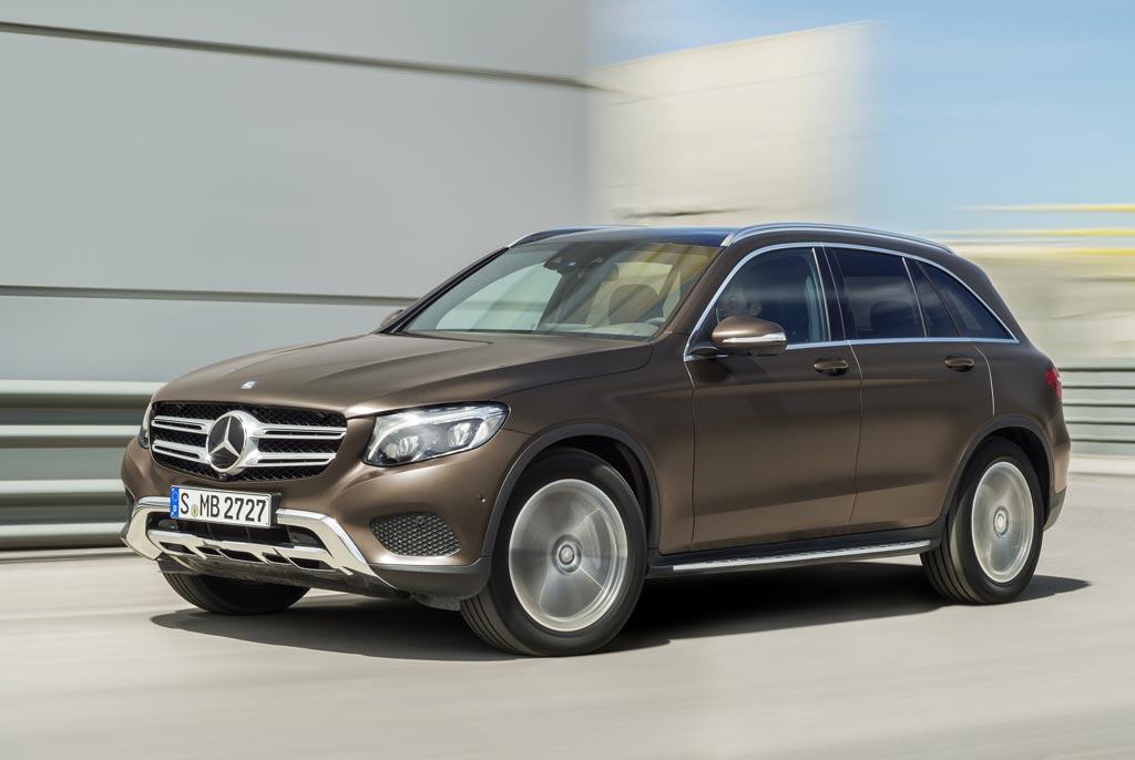 Model-Mercedes-GLC