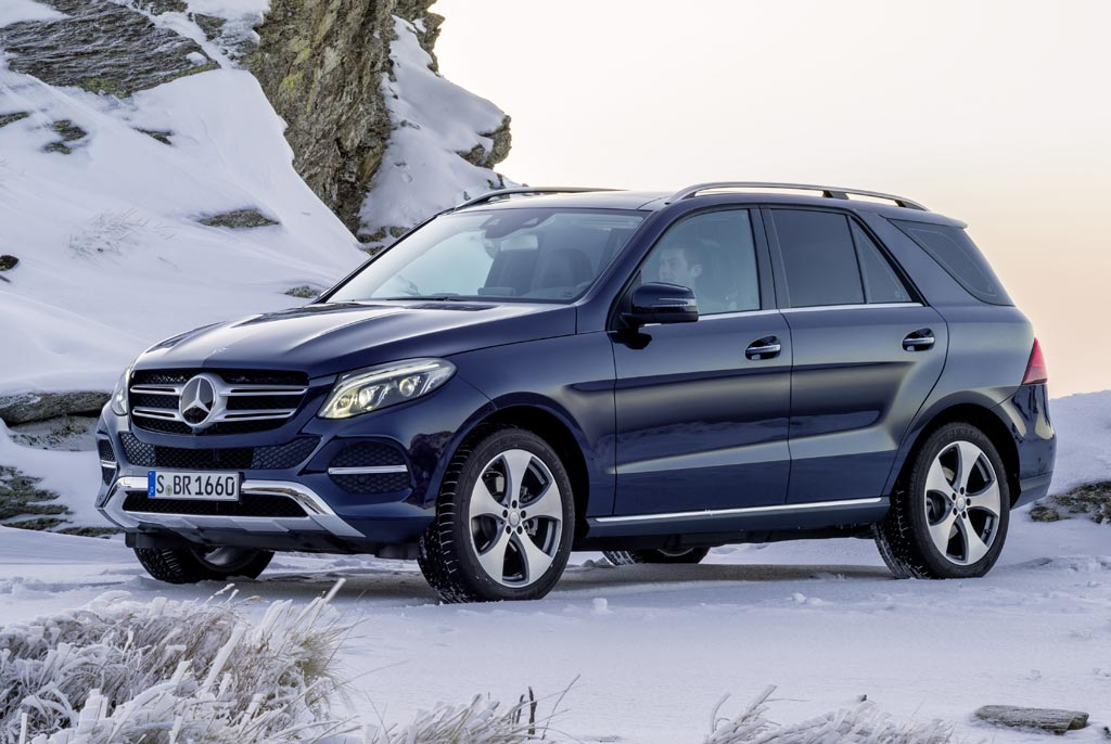 Model-Mercedes-GLE