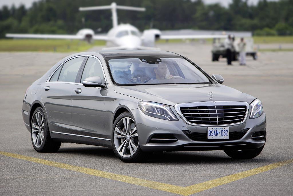 Model-Mercedes-S-klasa-W222