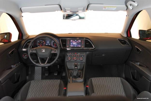 test-seat-leon-20-tdi-2013-proauto-04