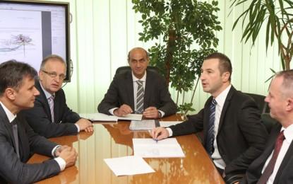 Staviti tačku na Sarajevsku zaobilaznicu sljedeće godine