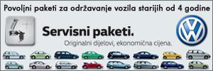 baner-300x100-porsche-bh-postprodaja-01-volkswagen.jpg