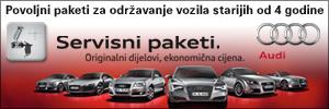 baner-300x100-porsche-bh-postprodaja-03-audi.jpg