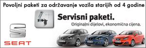 baner-300x100-porsche-bh-postprodaja-04-seat.jpg