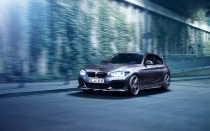 Ekstremna Serija 1 sa najsnažnijim BMW-ovim dizelskim motorom bolja od svakog benzinca?