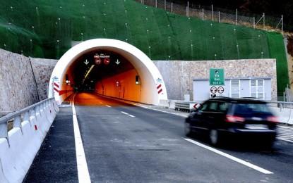 Kineskim investitorima prezentirani projekti izgradnje autoceste i brzih cesta